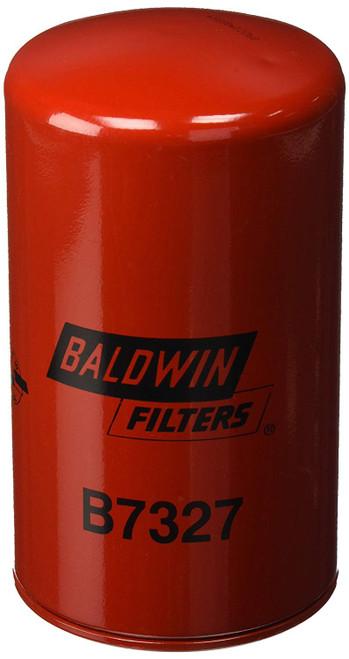 Baldwin B7327 Lube Spin-on