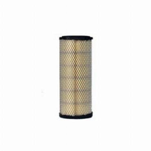 Fleetguard AF25555 Air Filter-Radial Seal Primary
