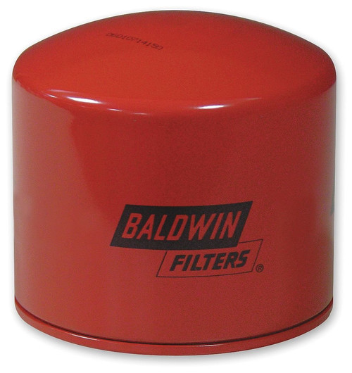 Baldwin BW5070 Coolant Spin-on