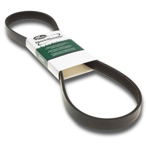 Gates 6686BR BladeRunner® - Lawn/Garden Belts