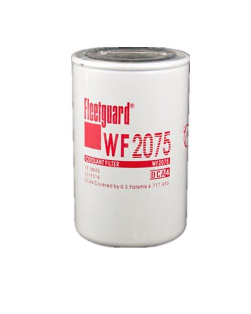 Fleetguard WF2075 DCA4 Water Filter