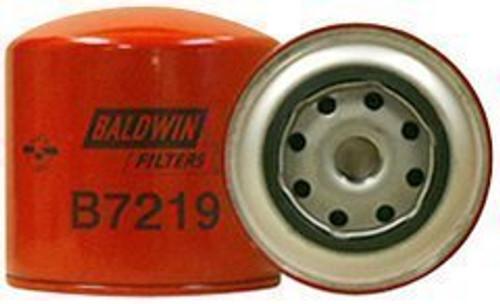 Baldwin B7219 Lube Spin-on