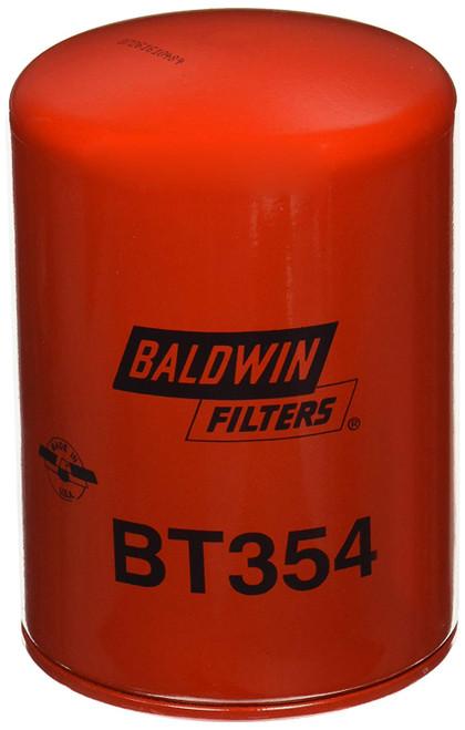 Baldwin BT354 Transmission Spin-on