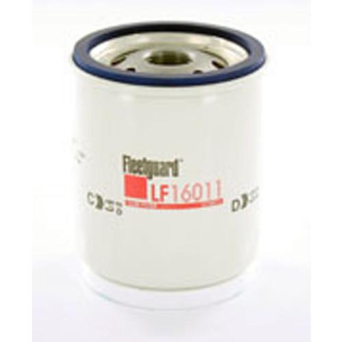 Fleetguard LF16011 Oil Filter Synthetic Spinon
