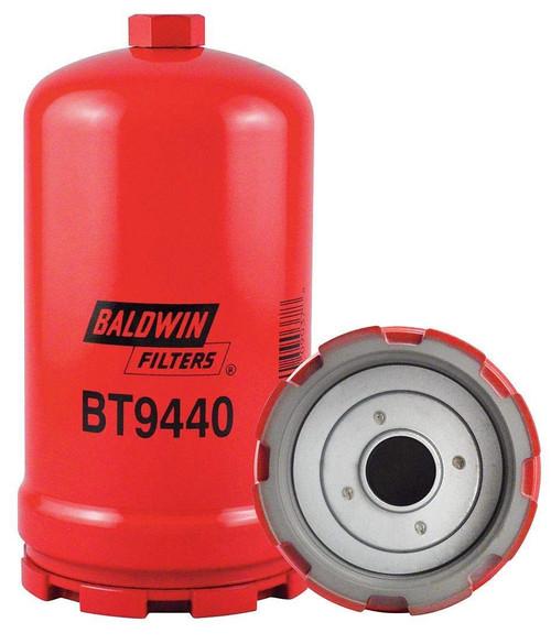 Baldwin BT9440 Hydraulic Spin-on