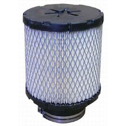 Fleetguard AF26186 Air Filter-Primary
