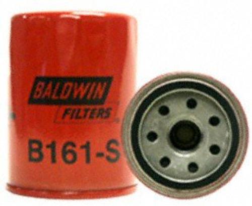 Baldwin B161-S Lube Spin-on