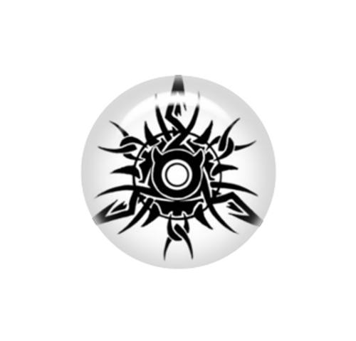 Taurus Sunburst