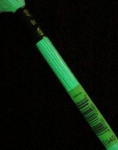 E940 Glow in the Dark