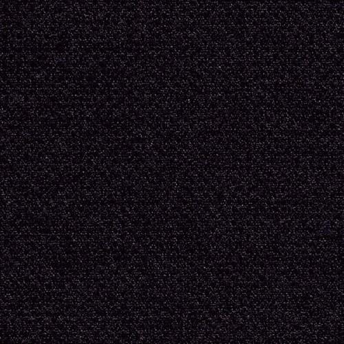 Black 18 count aida 100x110cm