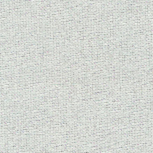 Opal Murano 32ct 100x140cm