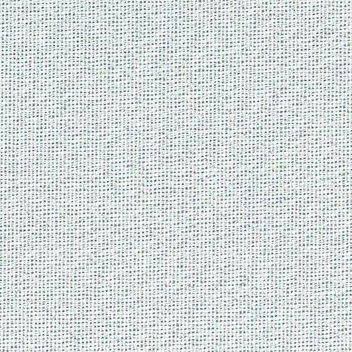 Opal Lugana 28ct 100x140cm