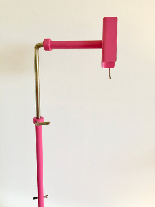 Lowery Workstand Pre-Sale DEPOSIT ONLY - ORDERS CLOSED
