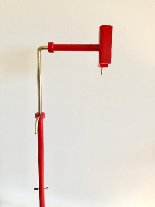 Lowery Workstand Poppy
