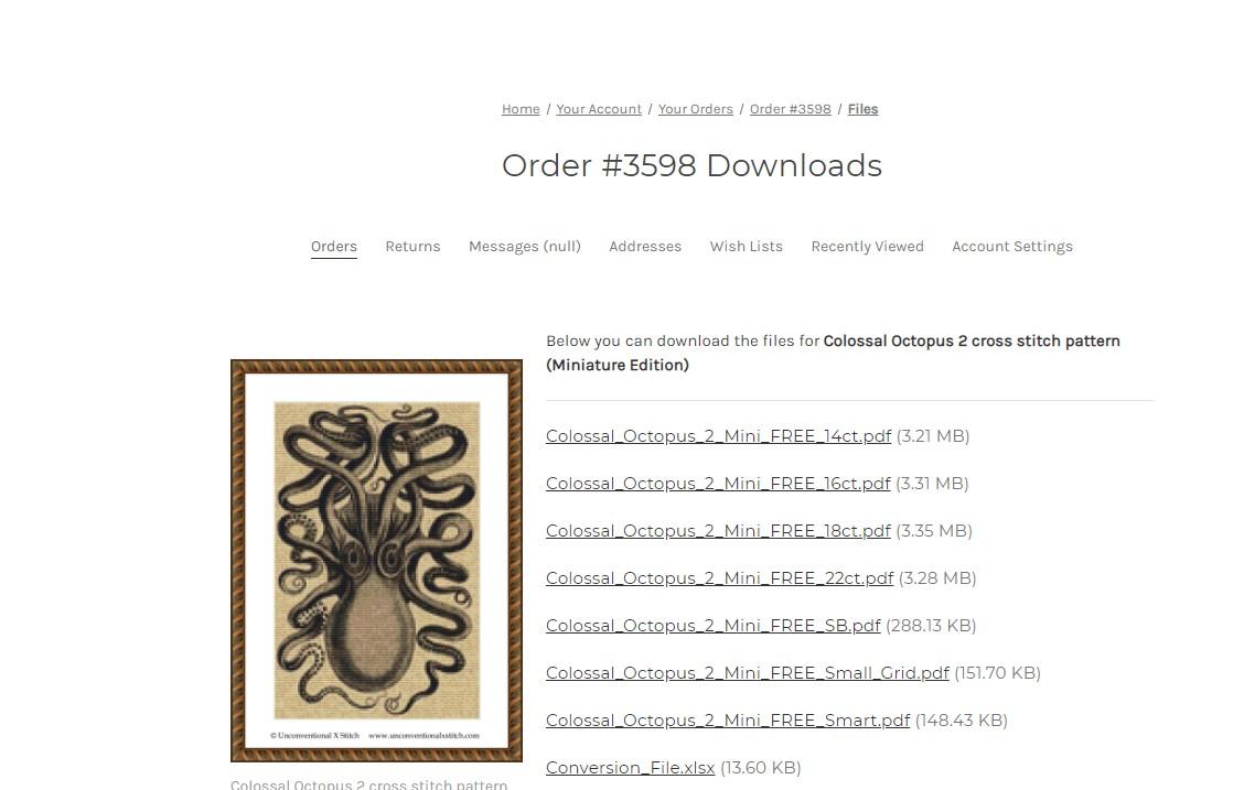 download-list-after-clicking-link.jpg