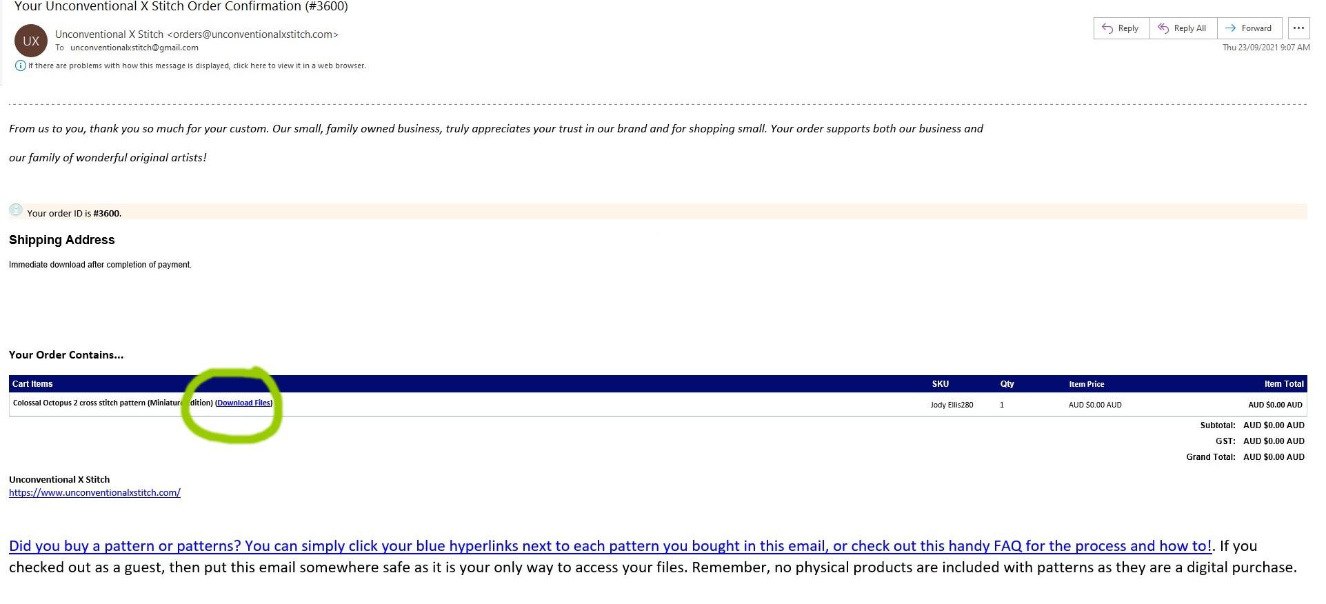 order-confirmation-invoice.jpg