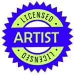 stamp-2.jpg