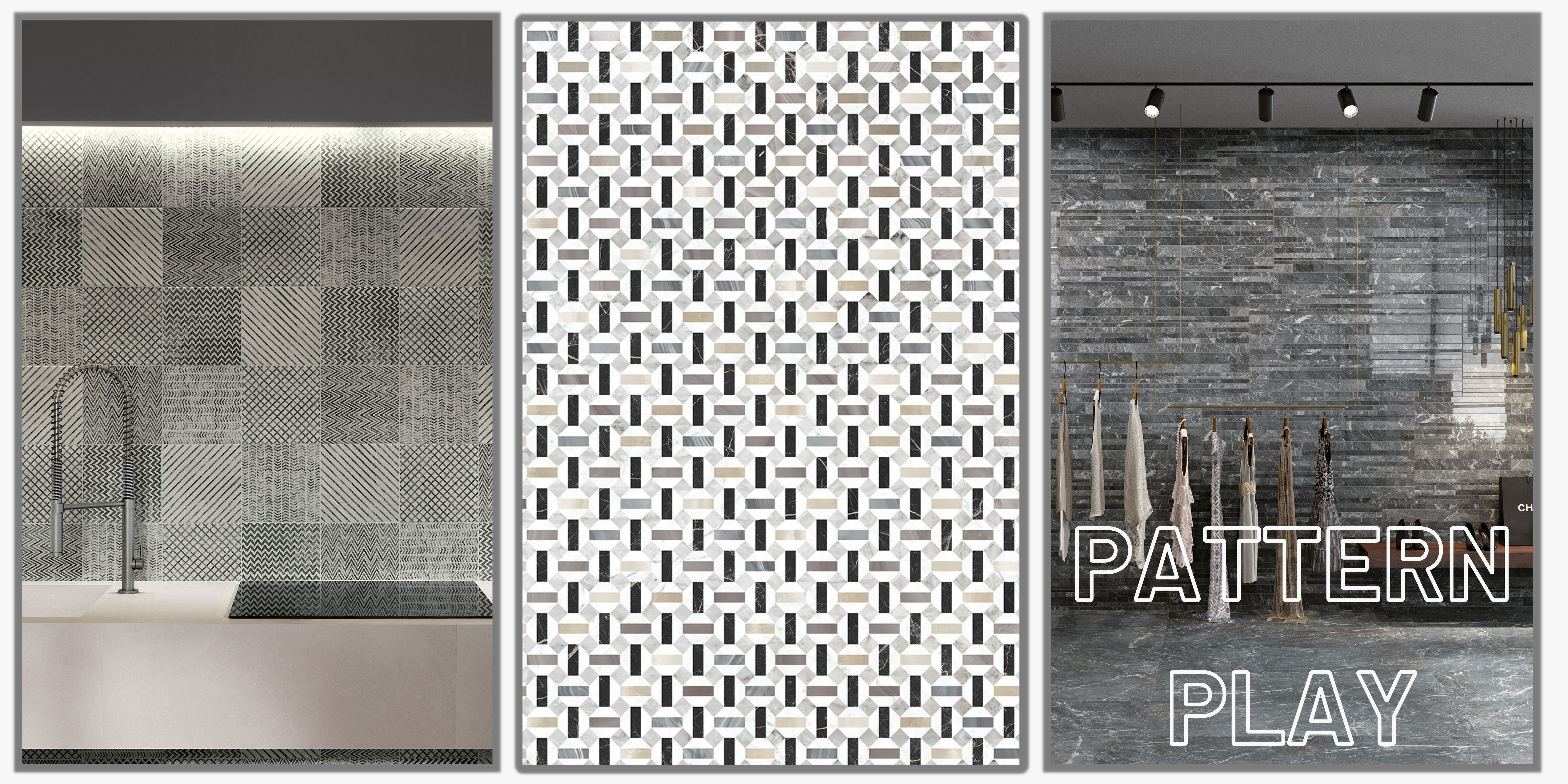 pattern-play.jpg