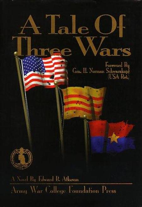 A Tale of Three Wars