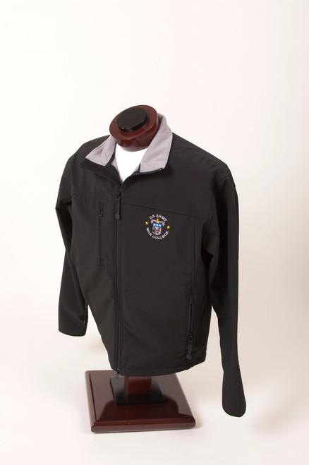 Mens Glacier Jacket
