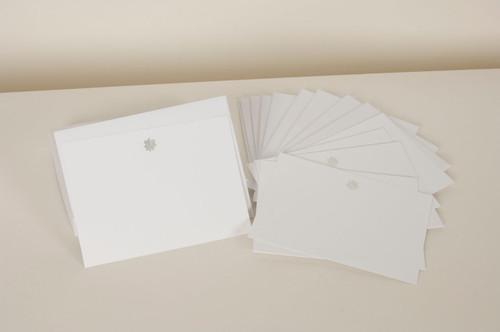 LTC Correspondence Cards