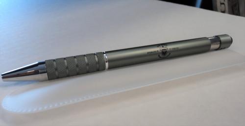 USAWC Pen & Stylus