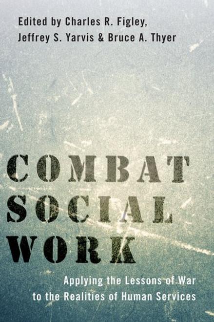 Combat Social Work