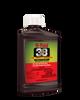 Hi-Yield 38 Plus Turf Termite & Ornamental Insect Control 8oz