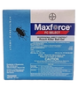 Maxforce FC Select Roach bait gel front