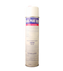 PT 565 Plus XLO Aerosol Contact Insecticide 20oz