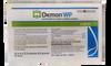 Demon WP box