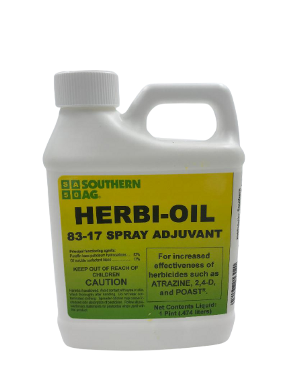 Southern Ag Herbi Oil