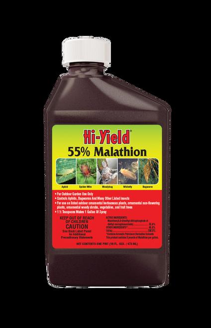 Malathion 55% 16oz