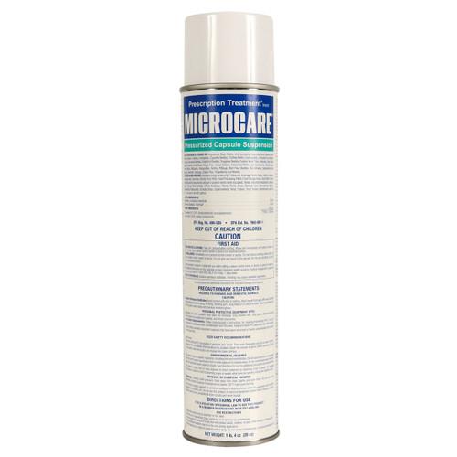 Microcare Aerosol