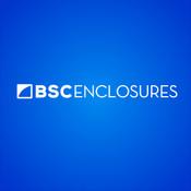BSC Enclosures