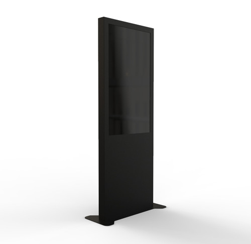 Essentials Totem - Single Sided ( Display Included )