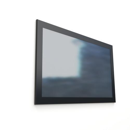 "Baseline Wall - Recess Mount - Meeting room 10"" - 24"""