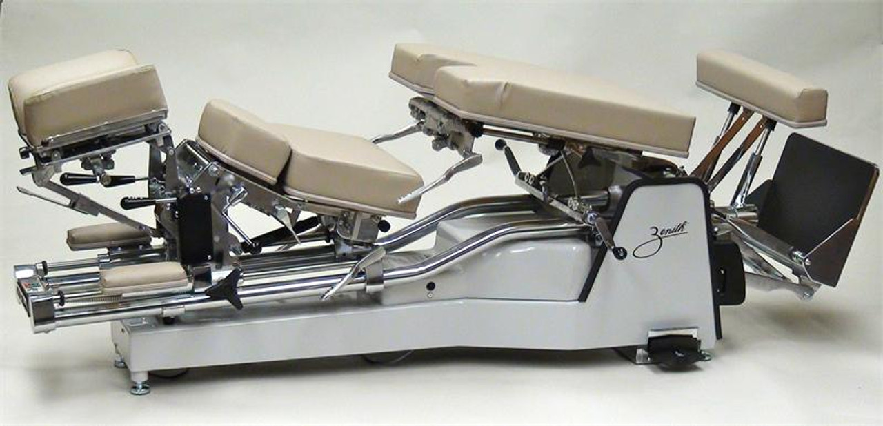 Outstanding New Zenith 225 Hylo Chiropractic Table High Low Interior Design Ideas Jittwwsoteloinfo