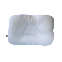 "TRI-CORE FIBER PILLOW, REGULAR, 24"" X 16"""