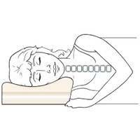 THERAPEUTICA PILLOW - PETITE