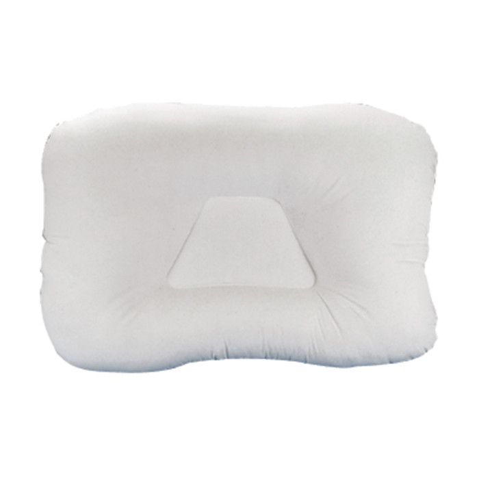 "MID-CORE FIBER PILLOW, REGULAR, 22"" x 15"""