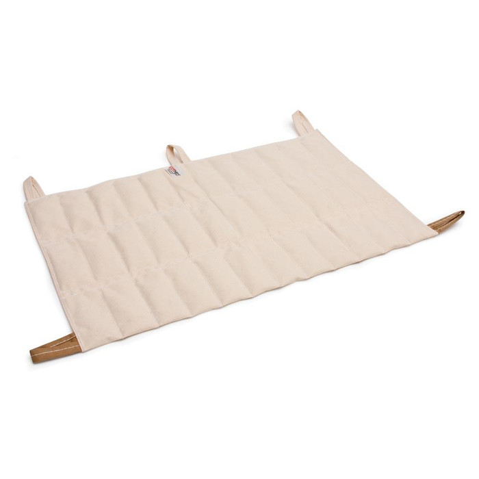 "BODYMED, PRO-TEMP HYDRO HOT PACK, OVERSIZE, 15"" X 24"""