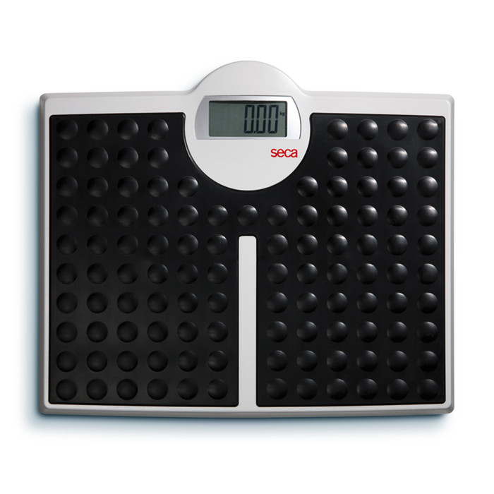 DIGITAL FLOOR SCALE, HIGH CAPACITY,440LBS LIMIT