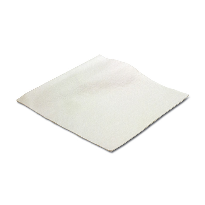 "ECONOMY HEADREST TISSUE, 12""X12"", WITHOUT NOSE SLOT - 1000 SHEETS"