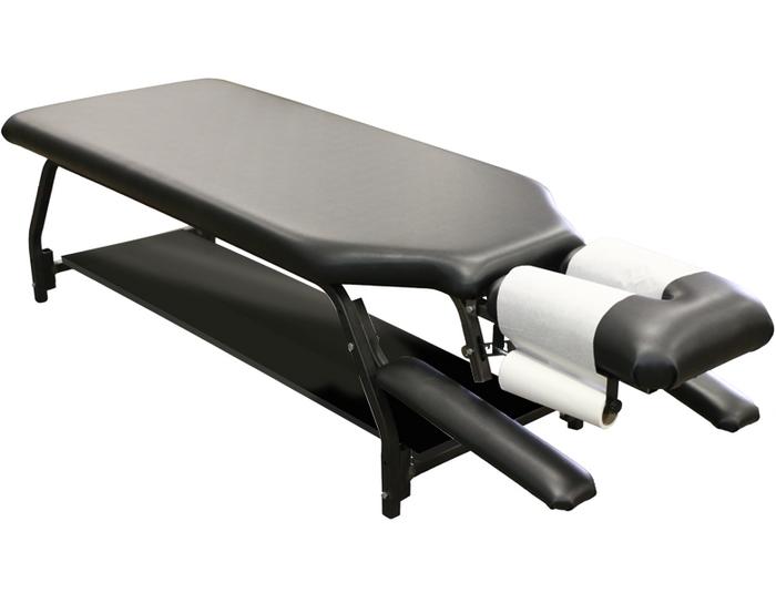 New Pivotal Health Ergo Bench