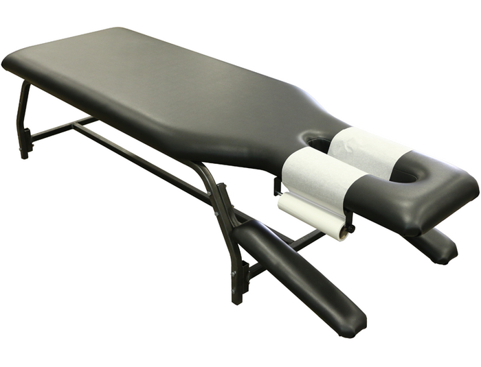 New Pivotal Health Fixed Ergo Bench