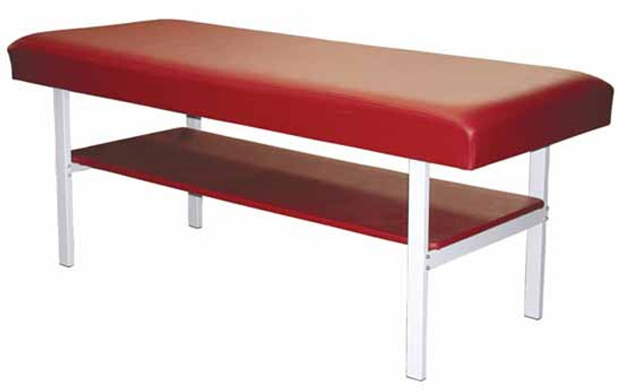 Lloyd Barrington Exam Table