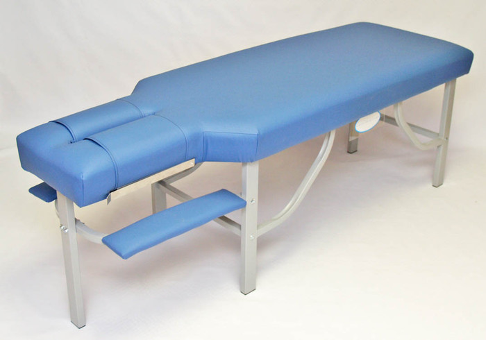 New Dura Comfort Wide Contour Table