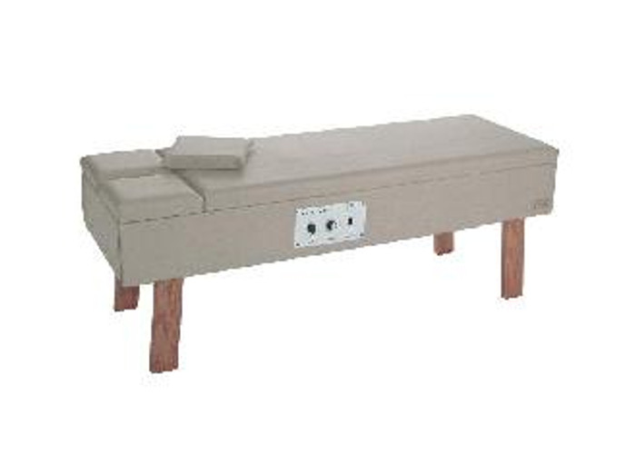 New Thomas Tables Heritage 10 Roller Massage Table