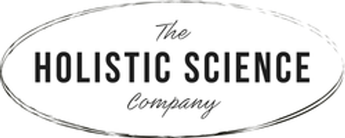 The Holistic Science Co.